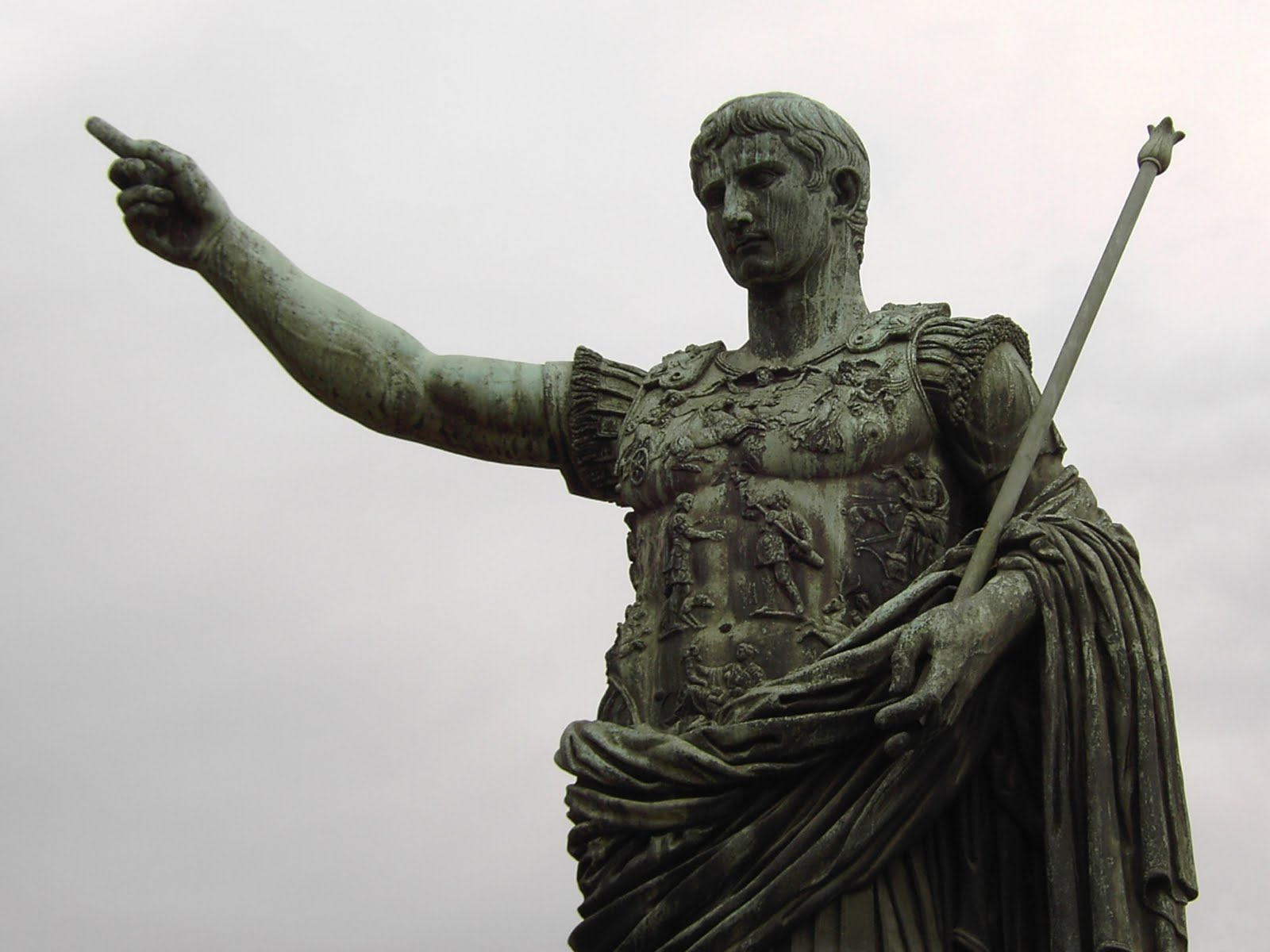 the cults of the roman empire This study explores the changing nature of household cult practices,  that local  communities had in shaping roman domestic religion in the roman empire.